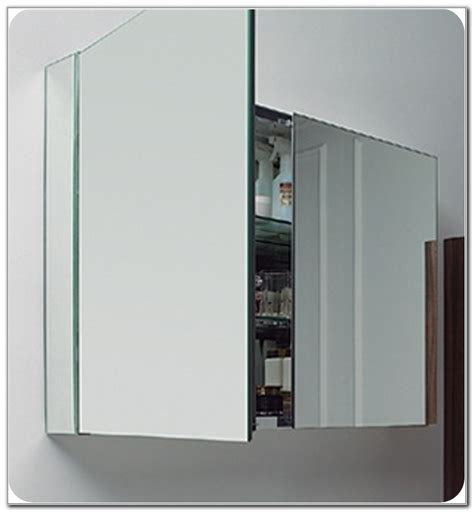 tri view medicine cabinet mirror replacement kohler medicine cabinet replacement mirror bar cabinet