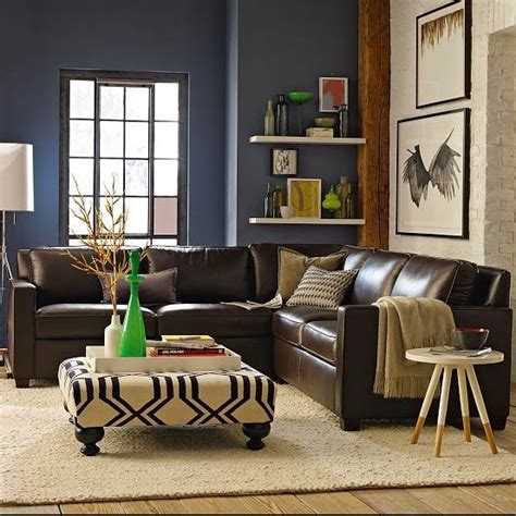 cozy living room furniture cozy sectional sofas living room furniture
