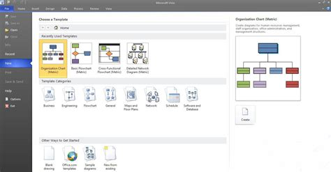 microsoft visio 2010 templates buy microsoft visio 2010 std pro premium with sp1