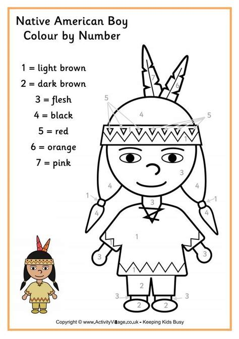 penguin coloring pages activity village 217 free printable thanksgiving coloring pages penguin