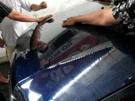 Waxco 2k beningmilian waxco metallic 2k car
