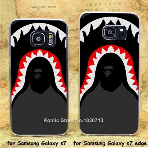Iphone 4 4s Bape Pattern Bathing Ape Hardcase Buy Wholesale Bathing Ape From China Bathing Ape