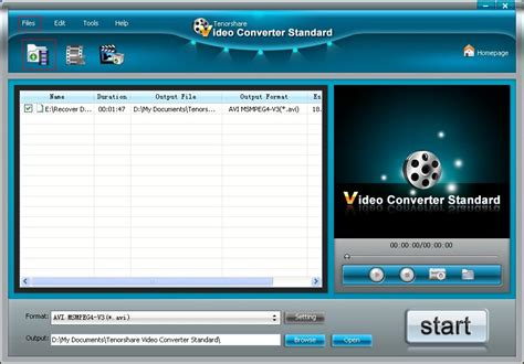 best free video converter best video converter free derwmirent