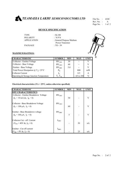 sheet transistor sebagai saklar c828a transistor datasheet 28 images ky5050 richard mudhar c828a datasheet npn silicon