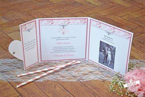 Hochzeitseinladungen Kosten by Hochzeitseinladung Individuelle Hochzeitspapeterie