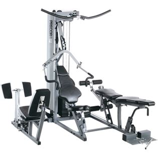 empire home fitness precor s3 25 home with leg press