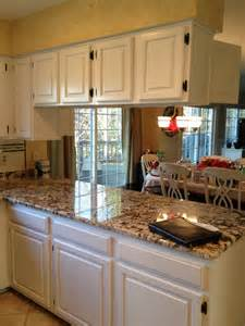 granite colors for white kitchen cabinets what color granite goes with white cabinets best images