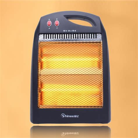 how to make a room warmer electrical machine portable warm heater room winter warmer alex nld