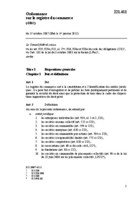 Cerfa Modification Auto Entrepreneur by Declaration De Modification Ou De Radiation Declaration De