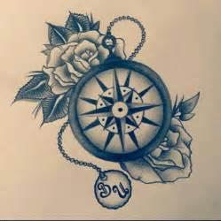 passender spruch f 252 r ein kompass tattoo selbst