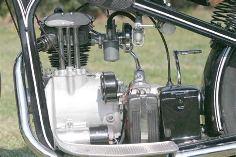 Awo 425 Club by Willkommen Bei Omega Oldtimer Awo Bmw Emw Motorrad
