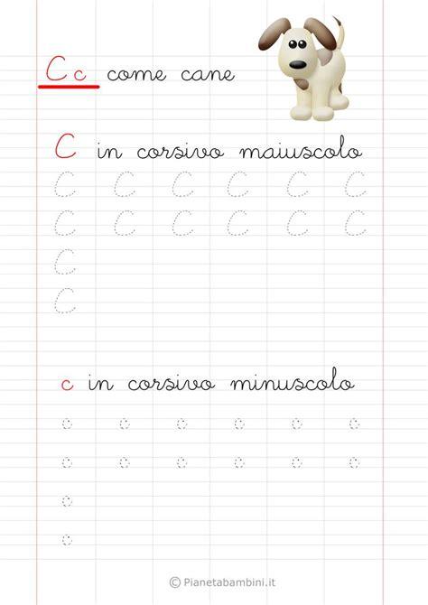 tutte le lettere in corsivo oltre 25 fantastiche idee su lettere in corsivo su