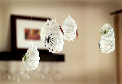 decoracion casera para halloween las 25 mejores ideas sobre decoraciones caseras de