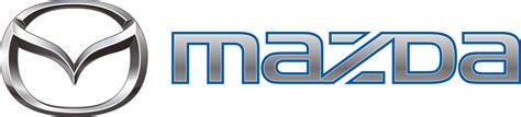 mazda logo for sale 100 mazda 6 logo mazda m badge mazda 6 forums mazda