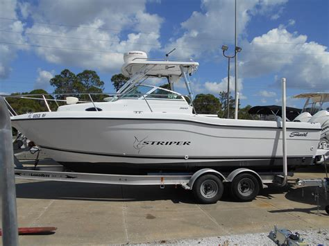 craigslist ta boats parts seaswirl new and used boats for sale in florida