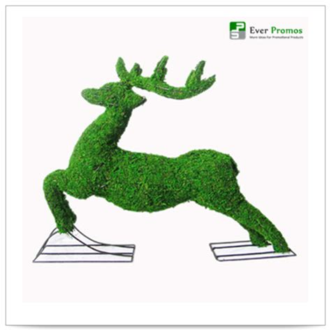 green animals topiary garden cost garden topiary of animal shapes crafts buy topiary