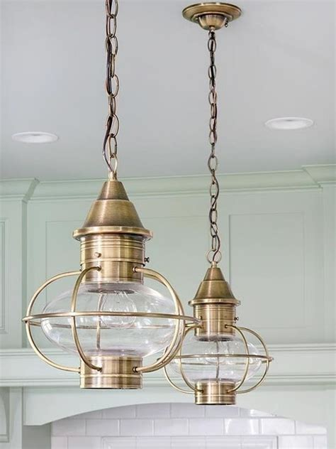 Kitchen Hanging Lights 15 Unique Kitchen Lighting Ideas In 2016 Sn Desigz
