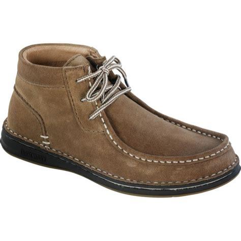 birkenstock boots mens birkenstock boots mens 28 images birkenstock s shoes