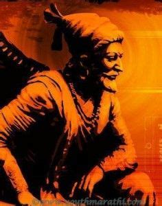 1000 images about shivji maharaj on pinterest in search of statue and wallpapers