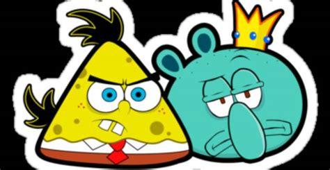 film kartun spongebob terbaru waw gambar baru oiya kamu pasti tau kan film kartun