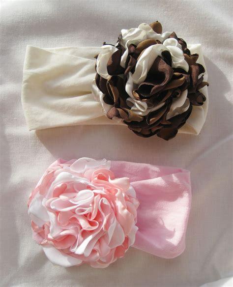 flower headband hair ideas faq my hair diy how to make a headband in hairland