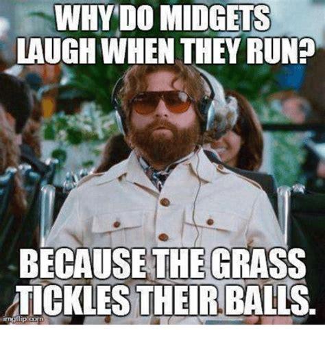 Meme The Midget - 25 best memes about midget midget memes