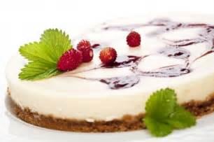 kuchen ohne kohlenhydrate kuchen ohne kohlenhydrate leckere rezepte zutanten