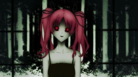 imagenes halloween chica anime exolimpo anime videojuegos cosplay m 250 sica y m 225 s