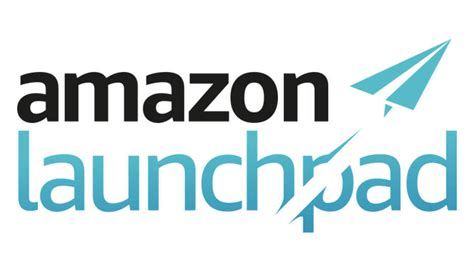 amazon launchpad introduced  india  support innovative
