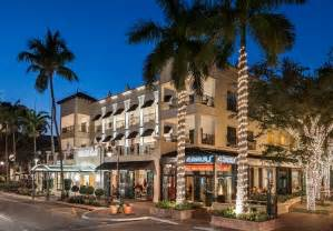 naples florida hotels inn on fifth naples fl hotel reviews tripadvisor