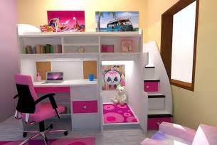 rooms to go bunk beds with desk home design ideas