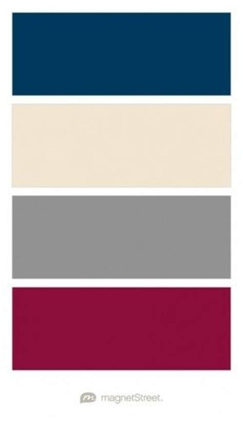 nautical colors best 20 nautical color palettes ideas on pinterest blue