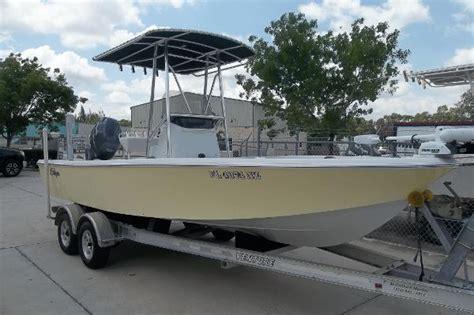 striper bay boats 2008 striper 22 bay boat 22 foot 2008 seaswirl striper