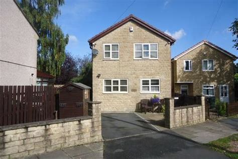 3 bedroom houses for sale in bradford search detached houses for sale in bradford onthemarket