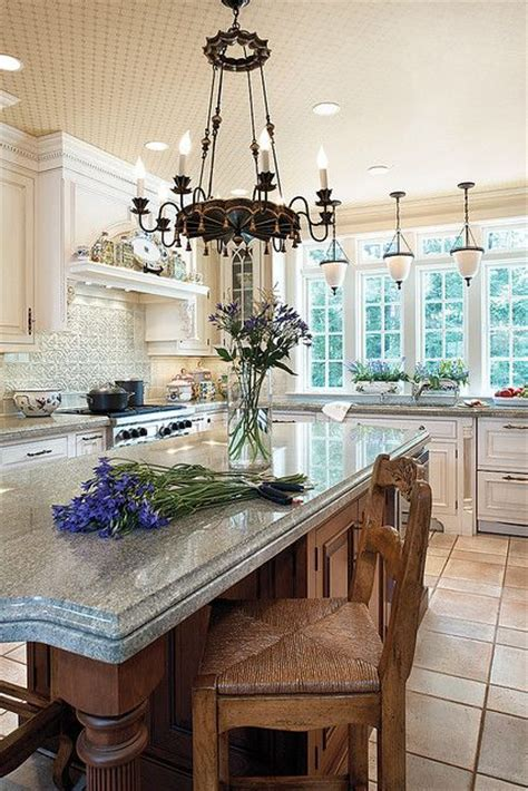 lovely kitchen by benson interiors inc photography by