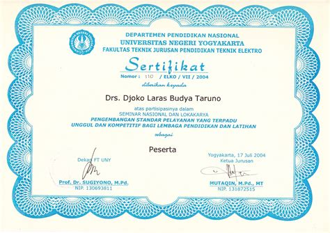 Perancangan Pembelajaran Berbasis Karakter Dasim Budimansyah pendidikan teknik elektro staff site universitas negeri yogyakarta