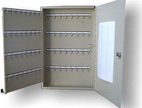 Casinolock Key Custom Safes Cabinet Door Cls