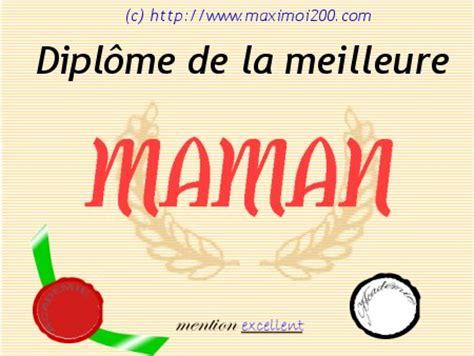 1325106208 famille nombreuse beaux exemples sylviedco 187 bonne f 234 te maman