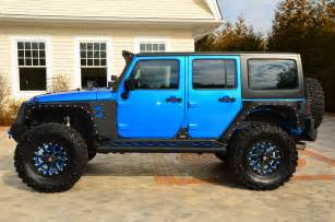 2015 custom jeep wrangler rennlist discussion forums