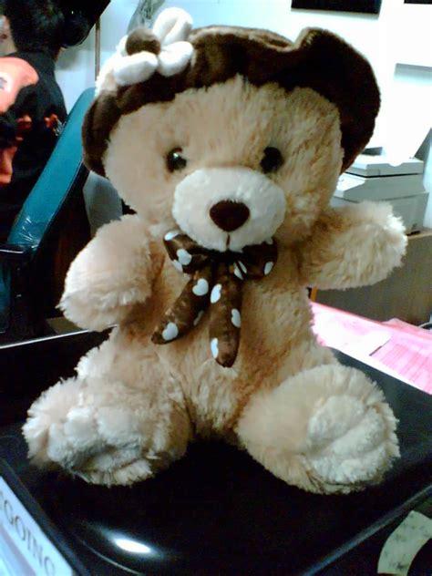 Boneka White Teddy kumpulan gambar boneka teddy lucu boneka teddy