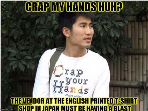 T Shirt Meme Generator - t shirt meme generator 28 images blank t shirt meme
