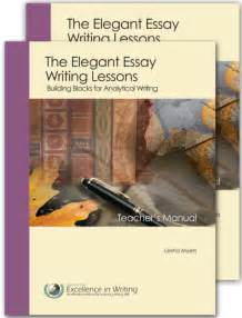 Essay Writing Lessons by How To Write An Essay Iew Essay Writing Lessons Persuasive