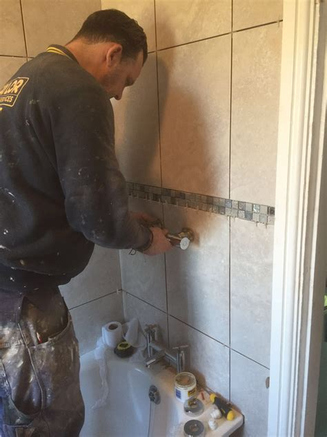 bathroom fitters wanted bathroom fitters walsall walsall bathroom fitters sp