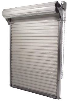Janus Overhead Doors Janus Intl Roll Up Doors Golden State Door Co
