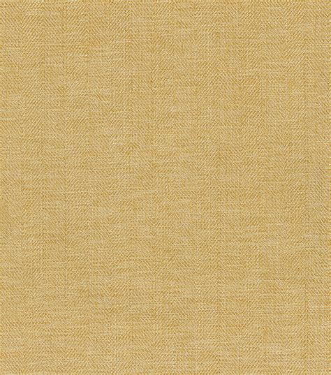 Gold Upholstery Fabric by Upholstery Fabric Pkaufmann Show Stopper Gold Dust Joann
