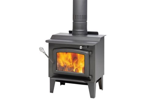 Century Fireplace Insert by Century Heating Small Wood Stove S244