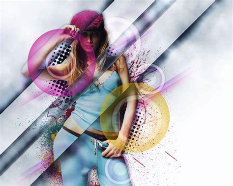 tutorial photoshop cs5 photography 20 best latest photoshop cs5 tutorials of photo effects