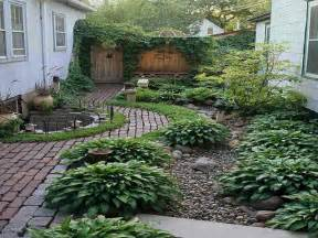 landscaping gardening beautiful garden inspiration ideas with black fence beautiful garden