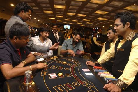 asia embraces casinos india hedges  bets livemint