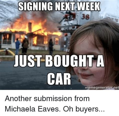 Michaela Meme - funny real estate memes of 2016 on sizzle advice